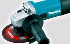 makitanglegrinder269h