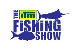 thomsons_itm_supporting_our_communities_partners_the_itm_fishing_show